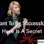 Want To Be Successful? Here Is A Secret
