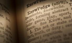 6 Things About Entrepreneurship I Wish I Knew Before