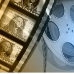movie money film reel.ju .09 150x150