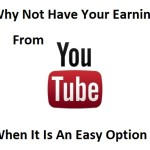 youtube earning 150x150