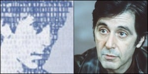 Alpacino Facebook Homepage 21 OMG Facts About Facebook That You Should Know