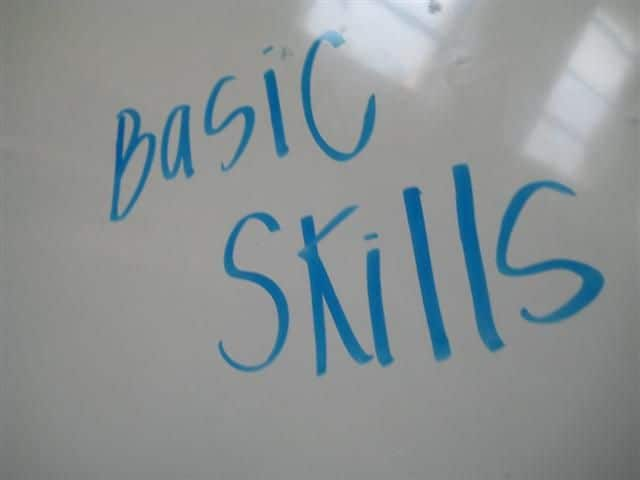 BasicSkills 8 Tips To Make You Most Popular Virtual Assistant