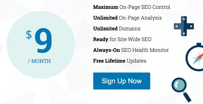 Free download SEOPressor