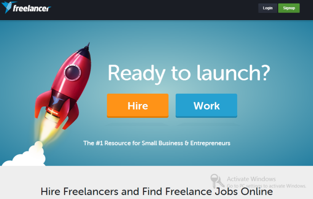 freelancer virtual assistant jobs