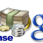 Google AdSense income booster 150x150
