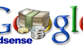 Can You Use AdSense And Affiliate Ads on Same Web Page?