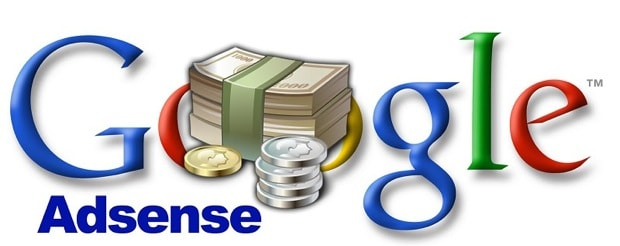 Google AdSense income booster