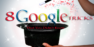 8 Interesting Google Tricks That You Might Not Know