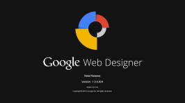 What Is Google Web Designer And How It Can Help You