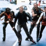 Top Hollywood Movies On Hacking
