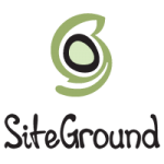 Siteground review