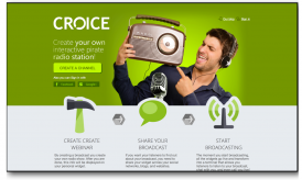 Podcasting Vs Broadcasting: Which is Best For Your Blog?