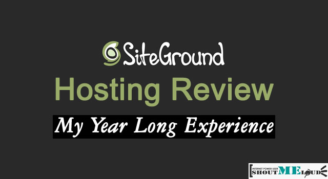 SiteGround Hosting Review: A Thorough Look at Their Shared Hosting