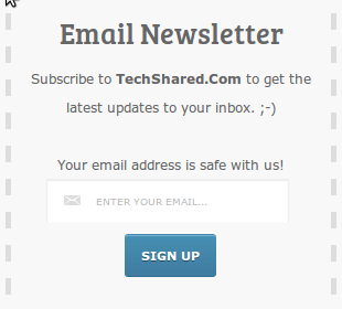 How To Build An Email List That Converts Like Crazy