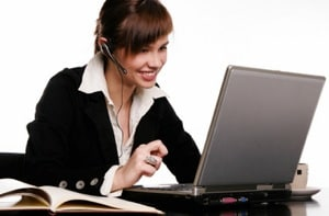 Virtual assistant basics How Virtual Assistant Model Works : FAQ & Everything You Should Know