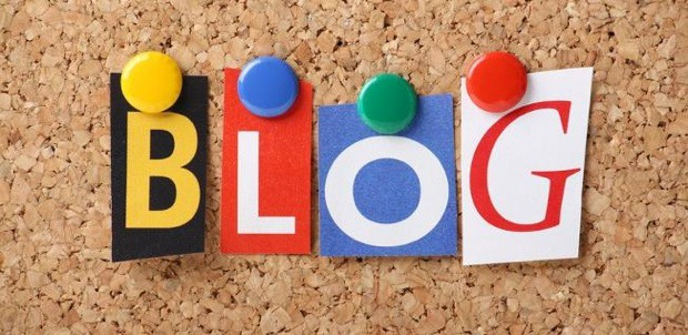 What is blog Whats Is The Difference Between A Blog And A Website