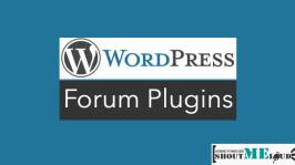 Best WordPress Forum Plugins & Important Advice