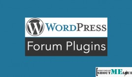 Best WordPress Forum Plugins & Important Advice