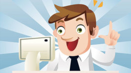 8 Tips To Make You Most Popular Virtual Assistant