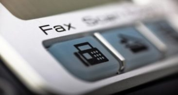 5 Best Websites To Send Free Fax Online