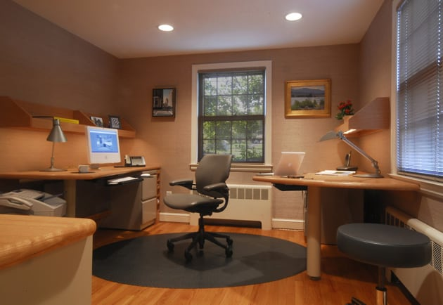 virtual home office. Home Office Virtual ShoutMeLoud