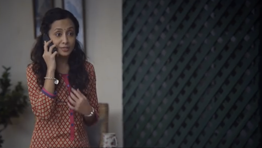Brilliant Google India Ad This Brilliant Google Search Video Will Melt Your Heart