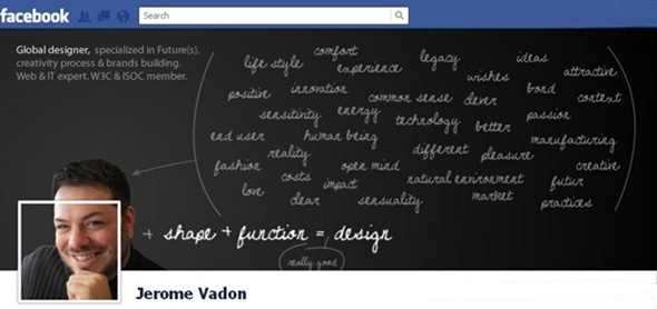 Face Complete Facebook Cover Most Creative and Funny Facebook Profile Cover Picture Ideas