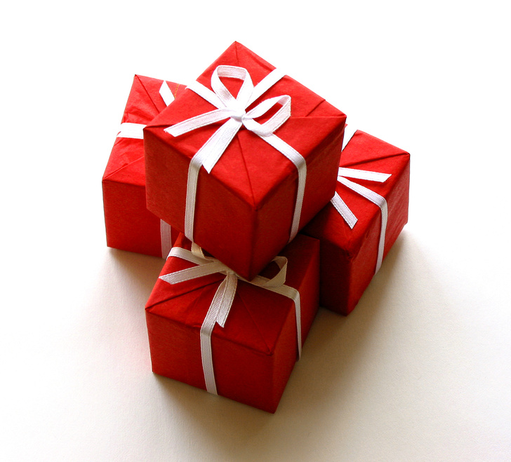 Gifts How To Build An Email List That Converts Like Crazy
