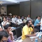 My Business Blogging Workshop At Reseller Club Hosting Summit