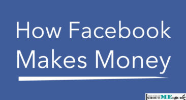 How Facebook Makes Money: An Interesting Insight Into The Network