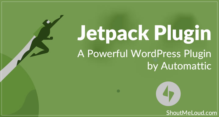 A Powerful WordPress Plugin by Automattic