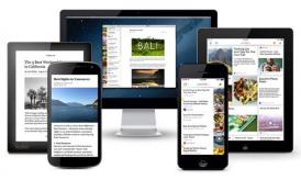 Why Pocket Reader App Is My Favorite Offline Reading App