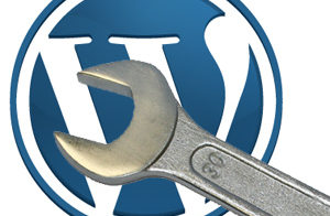 2 Simple Ways To Disable WordPress Automatic Updates