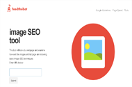 image seo tool Top 50 SEO Tools For Webmasters to Fight Against Google Updates