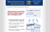 micro niche finder Top 50 SEO Tools For Webmasters to Fight Against Google Updates