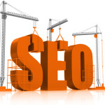Top 50 SEO Tools For Webmasters to Fight Against Google Updates
