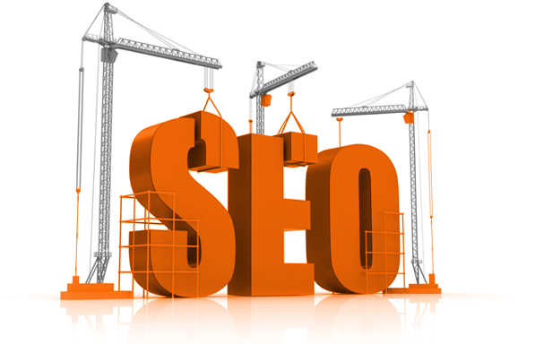 shop seo Top 50 SEO Tools For Webmasters to Fight Against Google Updates