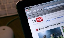 Where Would You Go If YouTube Died? 7 YouTube Alternatives
