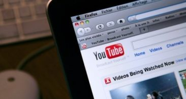 7 YouTube Alternatives: Where Would You Go If YouTube Died?