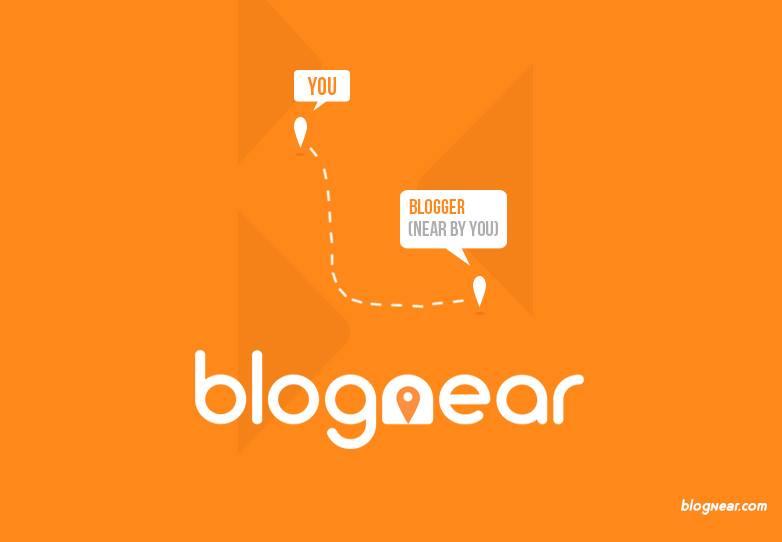 blognear