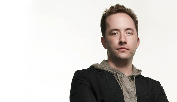 Drew Houston 5 Remarkable Tech Entrepreneurs You Must Know Of