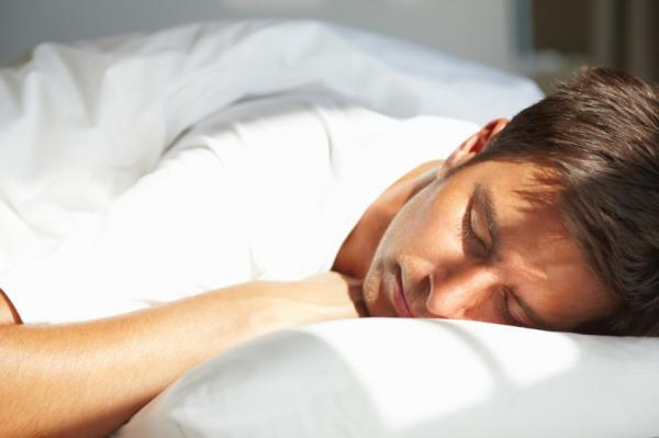 Good nights sleep 12 Incredible Tips To Have More Energy For Work