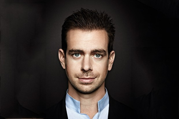 Jack Dorsey 5 Remarkable Tech Entrepreneurs You Must Know Of