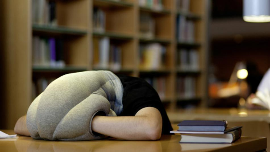 Take power naps 12 Incredible Tips To Have More Energy For Work