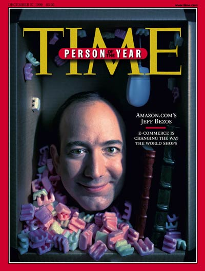Time Person of the year 5 Remarkable Tech Entrepreneurs You Must Know Of