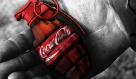 You Should Probably Stop Drinking Coco Cola After Watching This Video