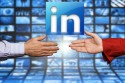 Get-Hired-Fast-LinkedIn-Job-Search-hands