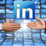 Get Hired Fast LinkedIn Job Search hands 150x150
