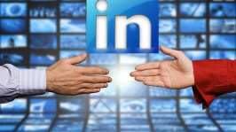 How To Build Your LinkedIn Profile To Get Hired