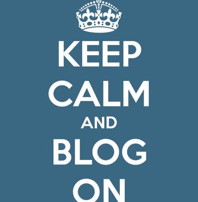 Why I'm A Failed Blogger But I'm Hopeful For Getting Success